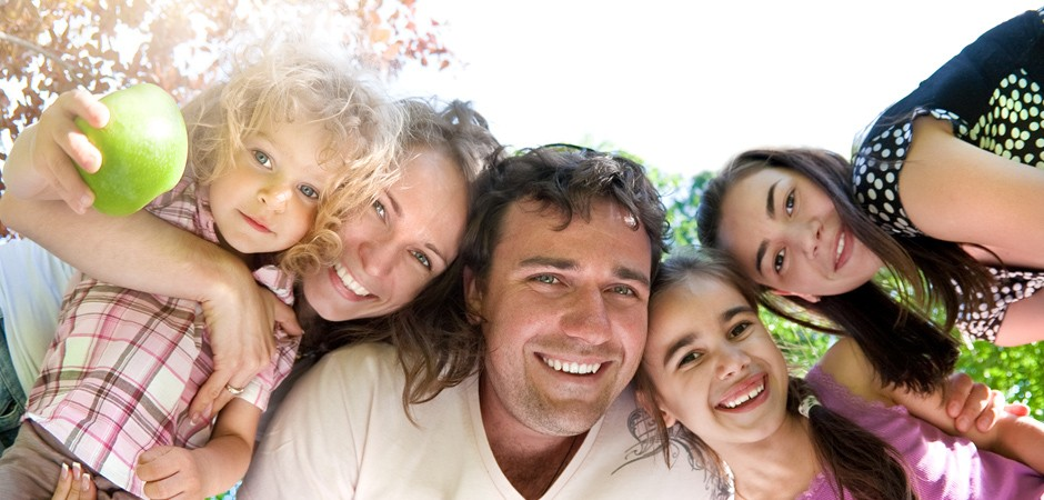 Family Dentist In Newtown Serving The Geelong Area